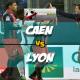 Prediksi Skor Akhir Caen Vs Lyon 2 Maret 2018