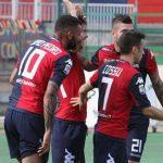 Prediksi Skor Akhir Cagliari Vs Napoli 27 Februari 2018