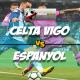 Prediksi Skor Akhir Celta Vigo Vs Espanyol 12 Februari 2018