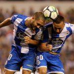Prediksi Skor Akhir Deportivo La Coruna Vs Real Betis 13 Februari 2018
