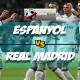 Prediksi Skor Akhir Espanyol Vs Real Madrid 28 Februari 2018