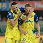 Prediksi Skor Akhir Fiorentina Vs Chievo Verona 25 Februari 2018