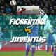 Prediksi Skor Akhir Fiorentina Vs Juventus 10 Februari 2018
