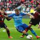 Prediksi Skor Akhir Freiburg Vs Bayer Leverkusen 3 Februari 2018