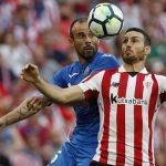 Prediksi Skor Akhir Girona Vs Athletic Bilbao 5 Februari 2018