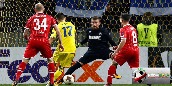 Prediksi Skor Akhir Hertha Berlin Vs Hoffenheim 3 Februari 2018