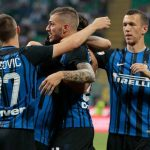 Prediksi Skor Akhir Inter Milan Vs Bologna 11 Februari 2018