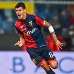 Prediksi Skor Akhir Lazio Vs Genoa 6 Februari 2018