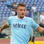 Prediksi Skor Akhir Lazio Vs Hellas Verona 20 Februari 2018