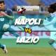 Prediksi Skor Akhir Napoli Vs Lazio 11 Februari 2018