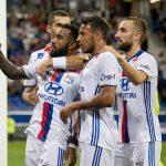 Prediksi Skor Akhir Olympique Lyon Vs Villarreal 16 Februari 2018