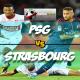 Prediksi Skor Akhir Paris Saint-Germain Vs Strasbourg 17 Februari 2018