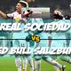 Prediksi Skor Akhir Real Sociedad Vs Red Bull Salzburg 16 Februari 2018