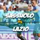 Prediksi Skor Akhir Sassuolo Vs Lazio 25 Februari 2018