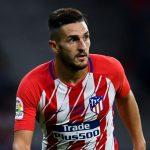 Prediksi Skor Akhir Sevilla Vs Atletico Madrid 26 Februari 2018