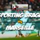 Prediksi Skor Akhir Sporting Braga Vs Marseille 23 Februari 2018