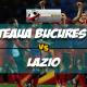 Prediksi Skor Akhir Steaua Bucuresti Vs Lazio 16 Februari 2018
