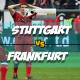 Prediksi Skor Akhir Stuttgart Vs Eintracht Frankfurt 24 Februari 2018