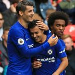 Prediksi Skor Akhir Watford Vs Chelsea 6 Februari 2018