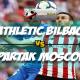 Prediksi Skor Athletic Bilbao Vs Spartak Moscow 23 Februari 2018