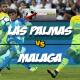 Prediksi Skor Las Palmas Vs Malaga 6 Februari 2018