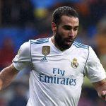 Prediksi Skor Leganes Vs Real Madrid 22 Februari 2018