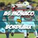 Prediksi AS Monaco Vs Bordeaux 3 Maret 2018