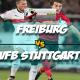 Prediksi Freiburg Vs VfB Stuttgart 17 Maret 2018