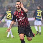 Prediksi Skor Akhir AC Milan Vs Inter Milan 5 Maret 2018