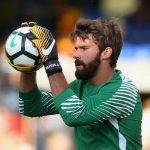 Prediksi Skor Akhir Bologna Vs AS Roma 31 Maret 2018