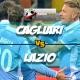 Prediksi Skor Akhir Cagliari Vs Lazio 11 Maret 2018