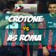 Prediksi Skor Akhir Crotone Vs AS Roma 18 Maret 2018