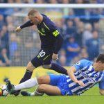 Prediksi Skor Akhir Everton Vs Brighton & Hove Albion 10 Maret 2018