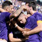 Prediksi Skor Akhir Fiorentina Vs Benevento 11 Maret 2018