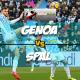 Prediksi Skor Akhir Genoa Vs SPAL 31 Maret 2018