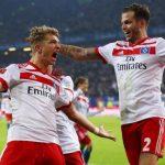Prediksi Skor Akhir Hamburger SV Vs Hertha Berlin 17 Maret 2018