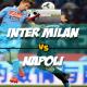 Prediksi Skor Akhir Inter Milan Vs Napoli 12 Maret 2018