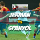 Prediksi Skor Akhir Jerman Vs Spanyol 24 Maret 2018