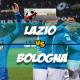 Prediksi Skor Akhir Lazio Vs Bologna 19 Maret 2018