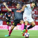 Prediksi Skor Akhir Leganes Vs Sevilla 18 Maret 2018