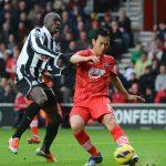 Prediksi Skor Akhir Newcastle United Vs Southampton 10 Maret 2018