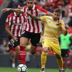 Prediksi Skor Akhir Olympique Marseille Vs Athletic Bilbao 9 Maret 2018