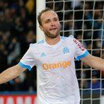 Prediksi Skor Akhir Olympique Marseille Vs Olympique Lyon 19 Maret 2018