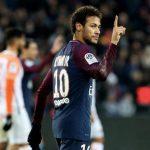 Prediksi Skor Akhir Paris Saint Germain Vs Real Madrid 7 Maret 2018