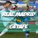 Prediksi Skor Akhir Real Madrid Vs Getafe 4 Maret 2018