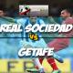 Prediksi Skor Akhir Real Sociedad Vs Getafe 18 Maret 2018