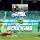 Prediksi Skor Akhir SPAL Vs Bologna 3 Maret 2018