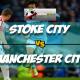 Prediksi Skor Akhir Stoke City Vs Manchester City 13 Maret 2018