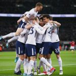 Prediksi Skor Akhir Tottenham Hotspur Vs Juventus 8 Maret 2018
