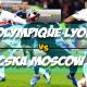 Prediksi Skor Olympique Lyon Vs CSKA Moscow 16 Maret 2018